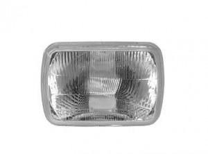 avtomobilske luči za avto