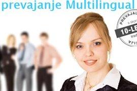 prevajanje-multilingual