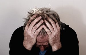 psihoterapevtska pomoc