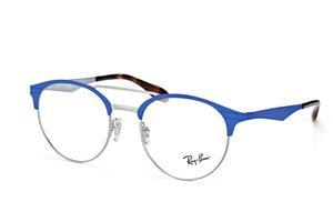 ray ban korekcijska očala