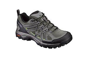 salomon pohodni čevlji