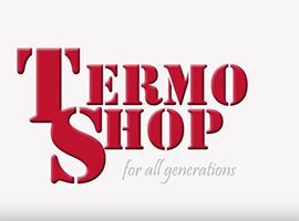 termo shop toplotne črpalke