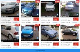 vozila prodaja